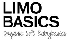 Manufacturer - LIMO BASICS