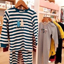 Buenas tardes!!!🧡🧡🧡  Llega el frío y que mejor que estar en casa con nuestros peques y súper cómodos con los pijamas de Mr Bambú🤗 Afelpados, con pies, sin pies, de algodón orgánico o pima. Elige el que más te guste!! Últimas tallas con el 30% de descuento. #mrbambukids #slowfashionforkids #pijama #peleles #horadedormir #algodonorganico #algodonpima #baby #kids #kidsroom