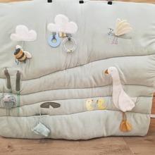 Buenas🧡🧡🧡 Nos encantan las novedades de Little Dutch.😍 #mrbambukids #regalosoriginales #kidsroom #regalossostenibles #regalosbebes  #juguetesdidacticos #aprenderjugando