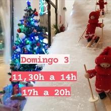 Aviso a los Reyes Magos👑👑👑 Mañana Domingo 3 de Enero abrimos!!  11,30h a 14h 17h a 20h  #mrbambukis #regalosbonitos #juguetessostenibles #regalosdenavidad