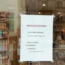 Orgabico-Saludable-Sostenible🌱
