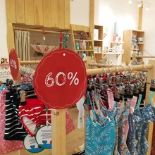 Buena🧡🧡🧡  Ultimas tallas con el 60%!!!!  (2, 3,4 y  6años)  #mrbambukids