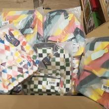 Organico-Saludable-Sostenible 🌱🌱🌱  Recien llegadas las Nuevas mochilas ENGEL.😍😍  #mrbambukids #reciclaje