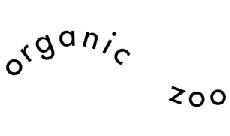 Manufacturer - ORGANIC ZOO