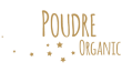 Manufacturer - POUDRE ORGANIC